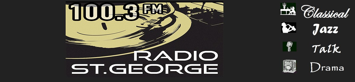 Radio St. George 100.3 | Dixie State University Radio | St. George, Utah  225 s University Ave   Jennings 103  84770    435 879 4319